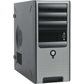 Computer Cabinet-What is computer In Hindi