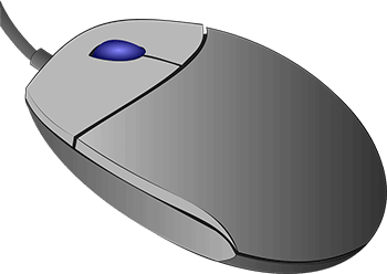 Mouse- What is computer In Hindi