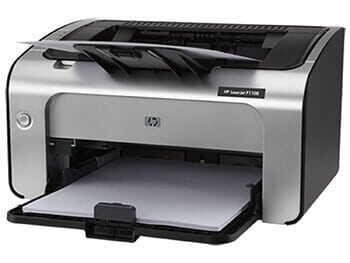 Printer- What is computer In Hindi