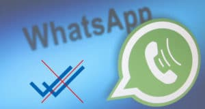 Unseen Read Whatsapp Messages Without Showing Read Hindi
