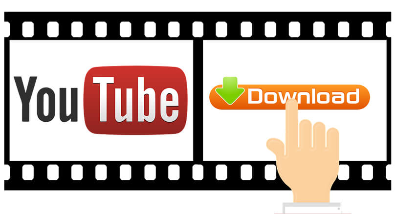 Youtube Download with SS trick