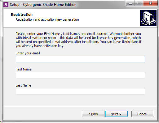 Shade Sandbox Avoid Fake Download Hindi