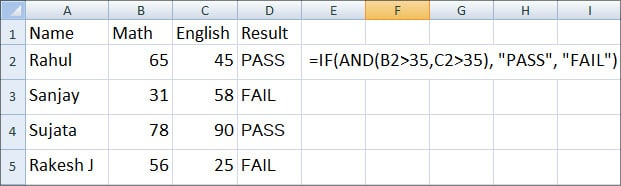 Hindi in excel ms pdf 2010 notes