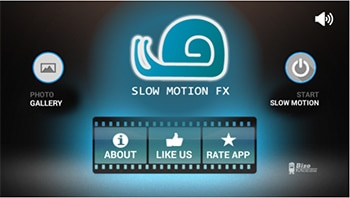 Android Slow Motion Video Apps Hindi