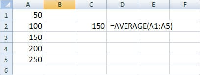 ms excel 2007 formulas with examples pdf free download in hindi