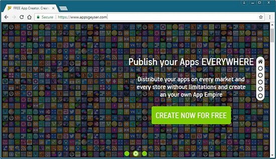 Best FREE Android App Maker Hindi