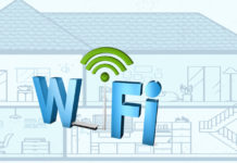 Reason WiFi Slow Fix Hindi