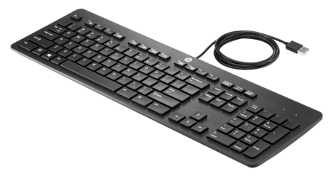 Keyboard -Input Devices Hindi