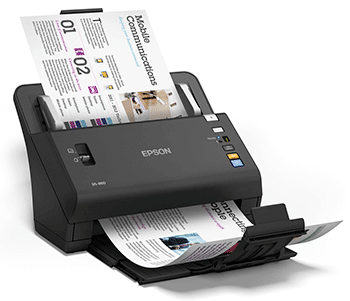 Sheetfed Scanners in Hindi-Input Devices in Hindi