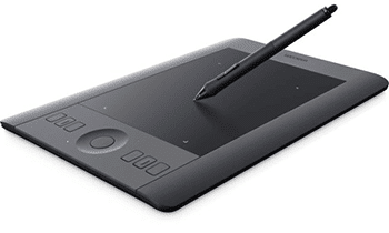 Digitizer in Hindi-Input Devices in Hindi