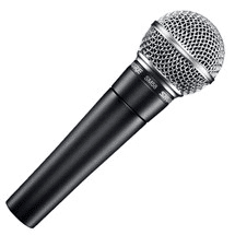 Microphone in Hindi-Input Devices in Hindi