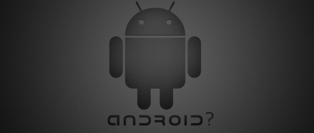 Android Hindi