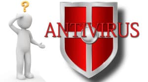 Antivirus Software Hindi