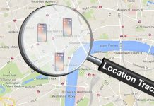 Location Tracking Techniques Hindi