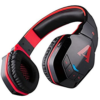 12-Output Devices -Headphones