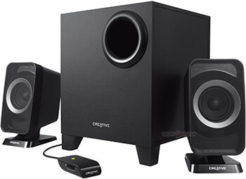 13-Output Devices -Computer Speaker