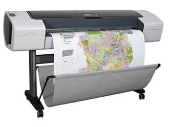 14-Output Devices -Plotter