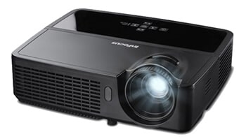 15-Output Devices - Multimedia Projector