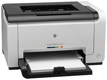 6-Output Devices -Laser printers