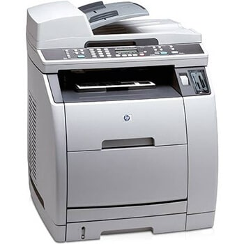 Drum Printer in Hindi