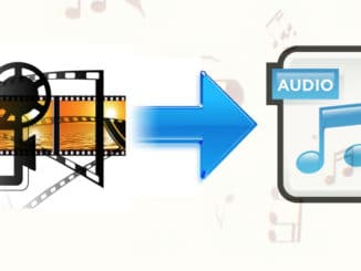 Free Tools To Extract Audio From Video Hindi