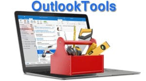 OutlookTools Hindi