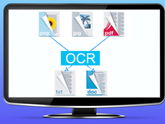 Best Free Online OCR Services Hindi