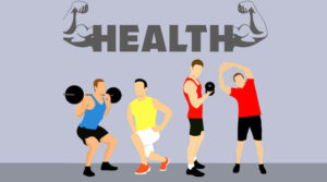 Best Android Health And Fitness Apps Hindi