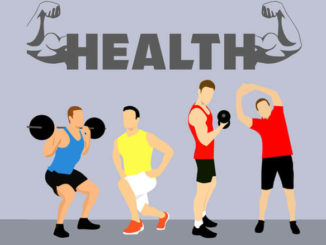 Best Android Health Fitness Apps Hindi