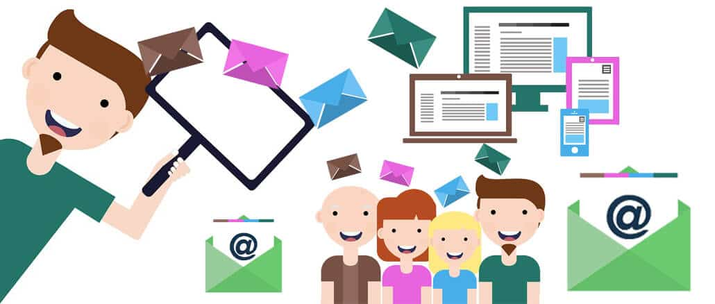 Create New Email Account Hindi