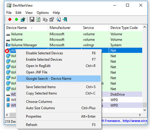 How Identify devices that can crash PC Hindi