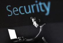 Good Habits Improve Online Security Hindi