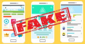 Identify Fake Apps in Google Play Store Hindi
