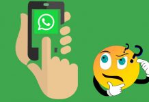 Send WhatsApp Message Without Saving Contact Hindi