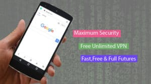 Aloha Browser With Unlimited VPN Privacy Security Hindi