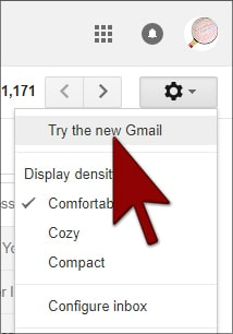 Gmail-New-Features-Hindi