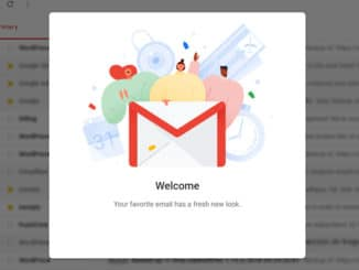 Gmail New Features 2018 Hindi