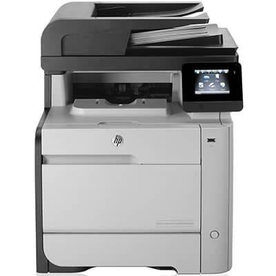 Multifunction Printer in Hindi
