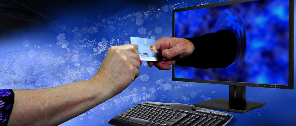 e payment system in hindi