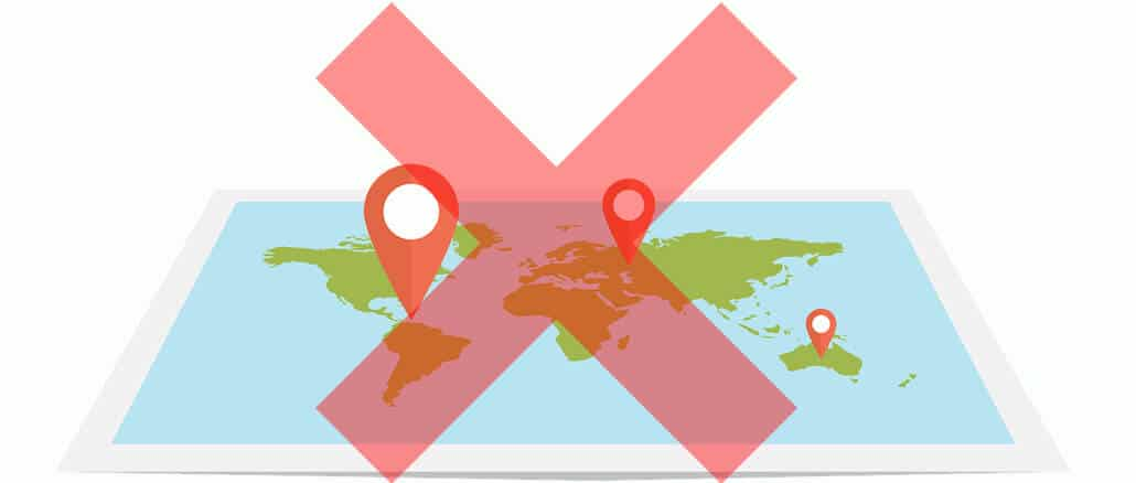 How Stop Google Tracking Location Hindi