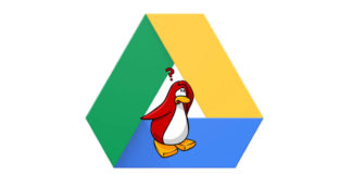 Google Drive Storage Guide Hindi