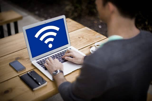 Hotspot Security in Hindi