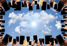 Best Android Cloud Storage Services Apps Hindi