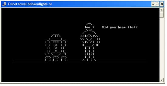 Command Prompt Tricks in Hindi