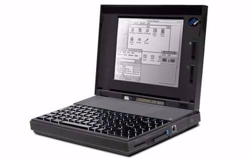 IBM ThinkPad 775CD - Laptop Hindi