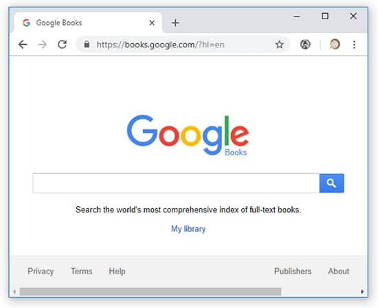 Google Books - Googles Other Search Engines Hindi
