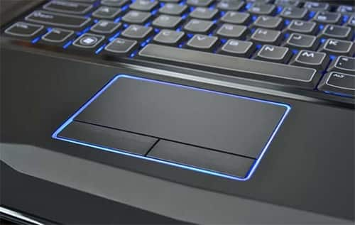 Laptop touchpad - Laptop Hindi