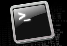 Command Prompt Tricks Hindi