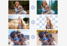 Free Remove Photos Backgrounds Automatically Hindi