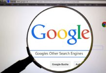 Googles Other Search Engines Hindi
